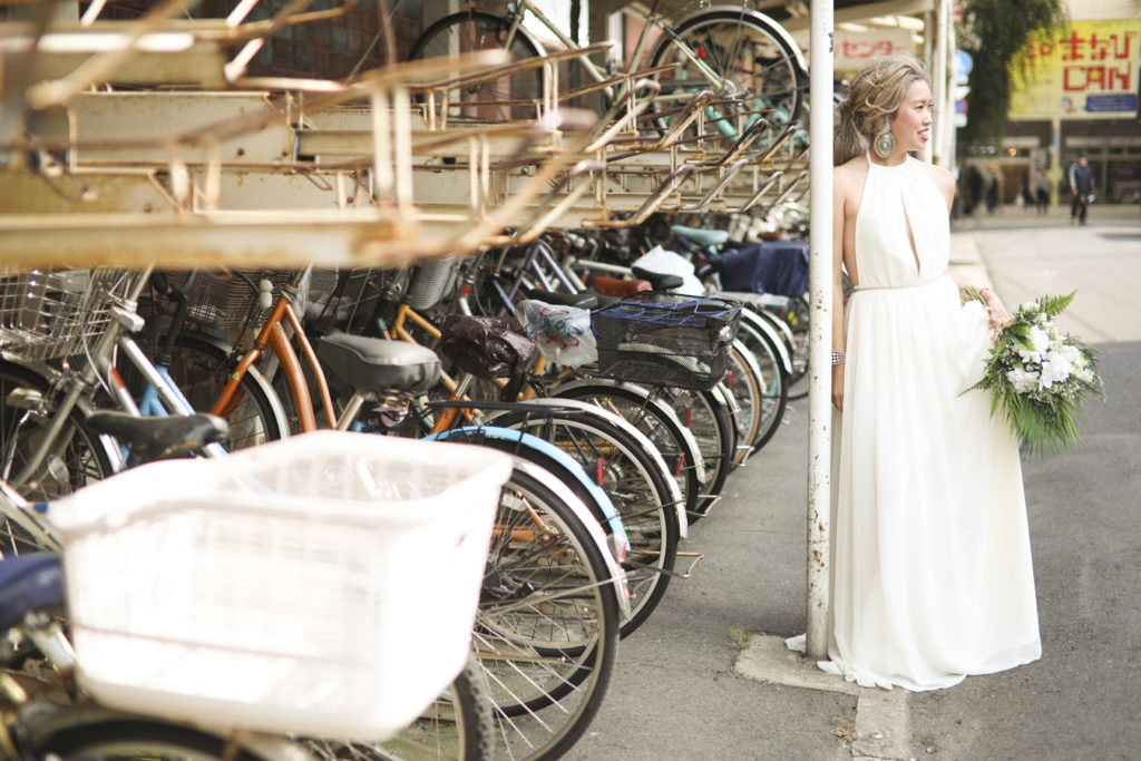 香川県高松市の結婚式増リュバン